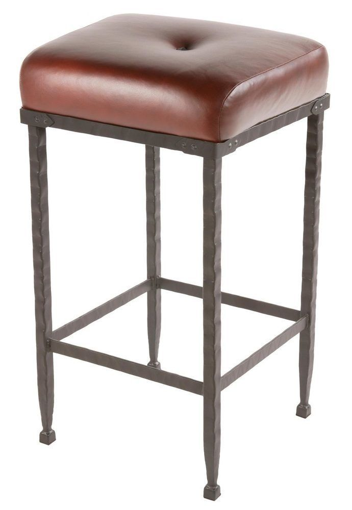 Pleasing Modern Industrial Bar Stools In Usa Industrial Style Bar Forskolin Free Trial Chair Design Images Forskolin Free Trialorg