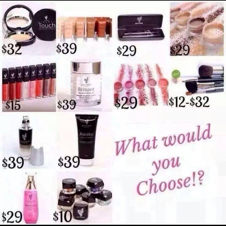 Life is too short to wear cheap makeup! #makeup #beauty #hairandmakeup #younique #motd #makeupmania #mineralmakeup #naturalmakeup #newzealand #australia #uk #usa #canada