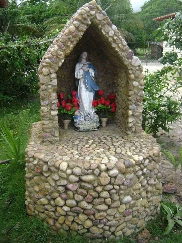 Pin By Jeannine Edmonds On Mother Mary The Holy Family