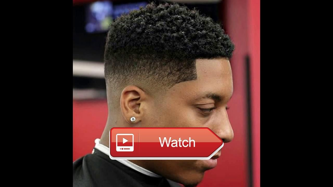 Black mens haircuts top latest stylish hairstyles for black men best black guy haircuts