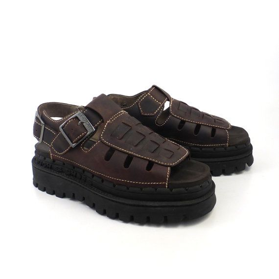 skechers shoes and sandals