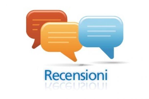 Faccio: Scrivo recensioni e commenti su qualsiasi sito per 5 euro #recensioni #internet #sitiinternet #commenti #Pubblicità