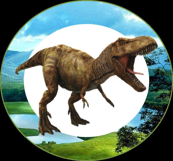 Pin by Crafty Annabelle on Dinosaurs Printables in 2019 Cumpleaños de dinosaurio, Fiesta de