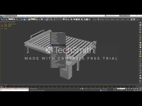 Delete Duplicate Objects Script - 3ds Max | Modeling / 3ds Max Tips