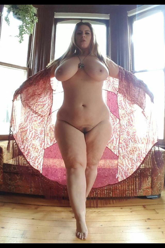 Carisha femjoy nude girls