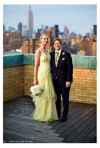 New york swinging couples