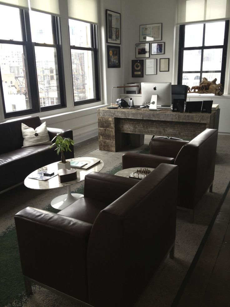 Thegentlemanracer Com Office Seating Area Office Seating Executive Interior Design
