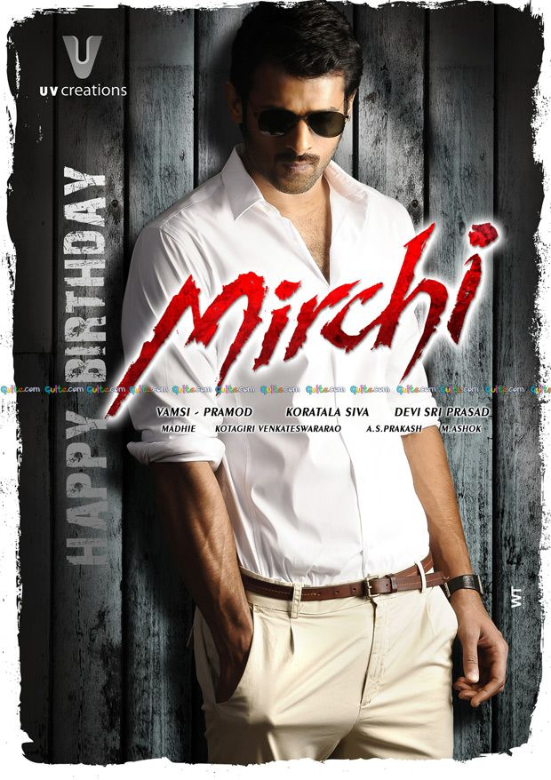mirchi trailer background music free