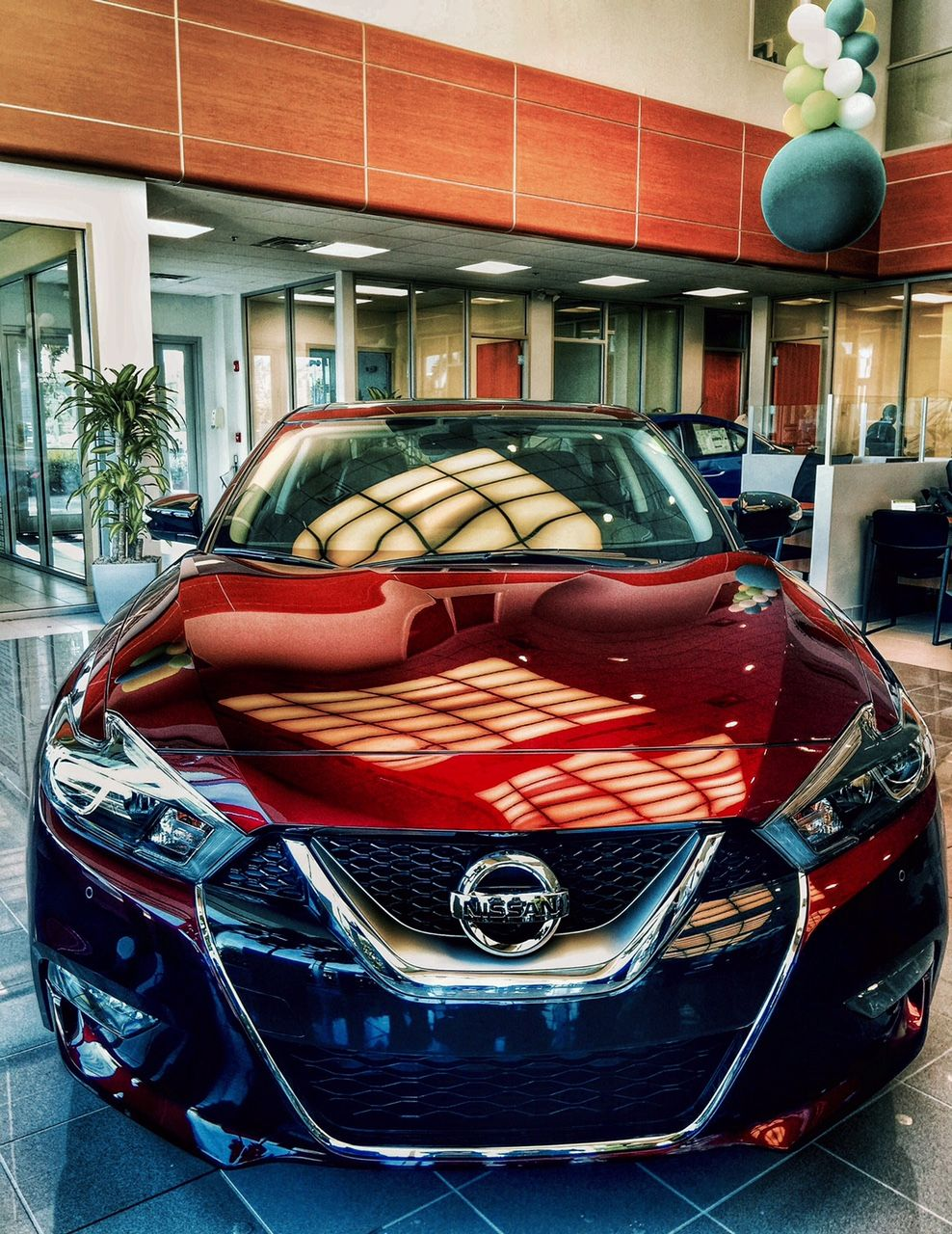nissan parkside knoxville kia in altima used naples sl tn