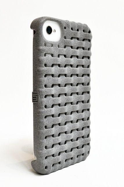 3d Printing Print Phone Case 3d Printing 3d Printer