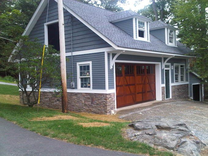 Best Stain For Cedar Wood 2017 Siding Costs How To