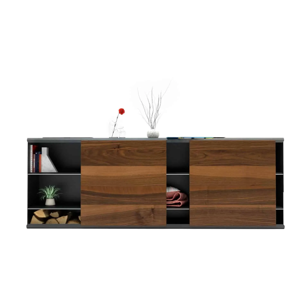 Pin Auf Bedroom Furniture Schlafzimmer Mobel