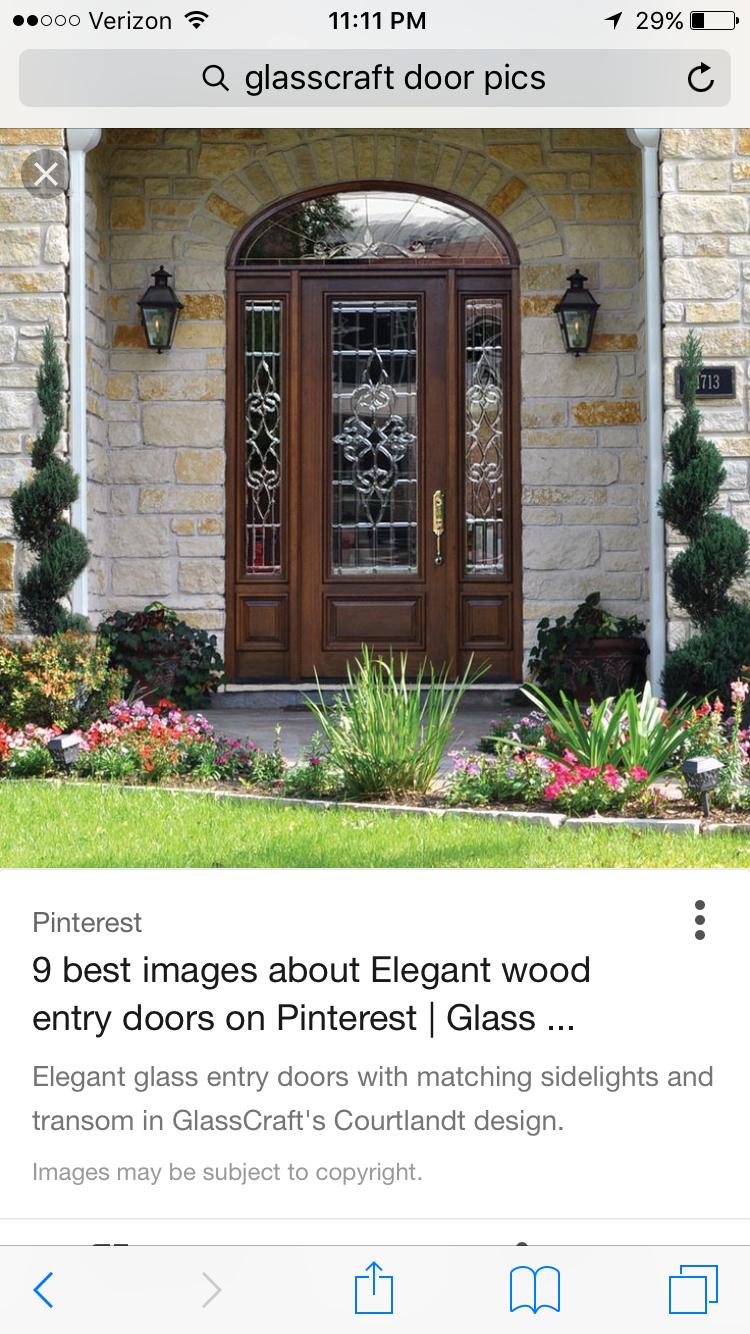 Pin by melissa benavent on door final pinterest finals and doors