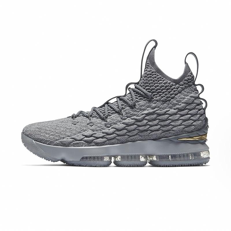 new product c9490 6bf00 897648-005 Nike Lebron 15 Men's Basketball Shoes | LeBron ...