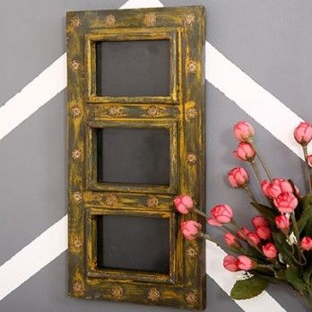 photo frames online india at wooden street buy now at best discount price - Wooden Picture Frames In Bulk
