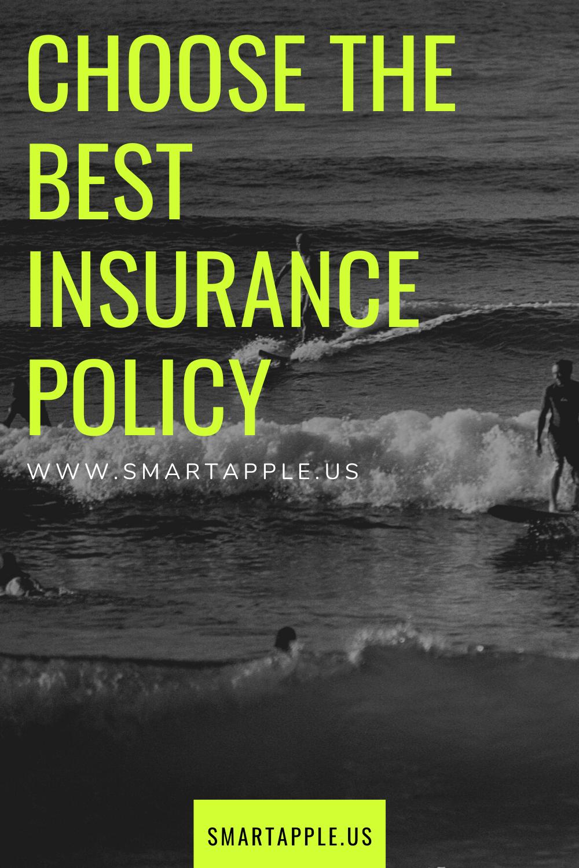 Pin On Insurance Broker
