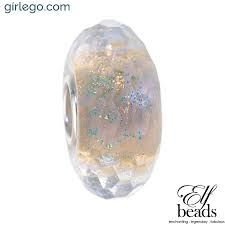 Image result for elfbeads 2016