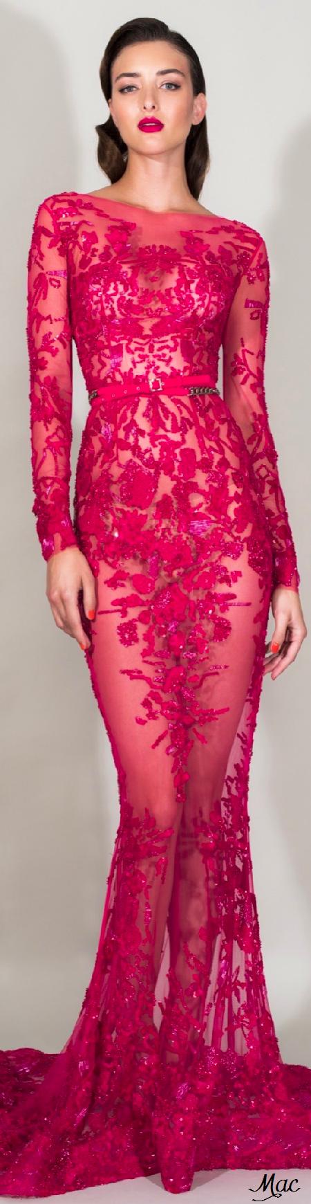 Bello vestido para ser invitada a una boda | TUMBLR | Pinterest ...