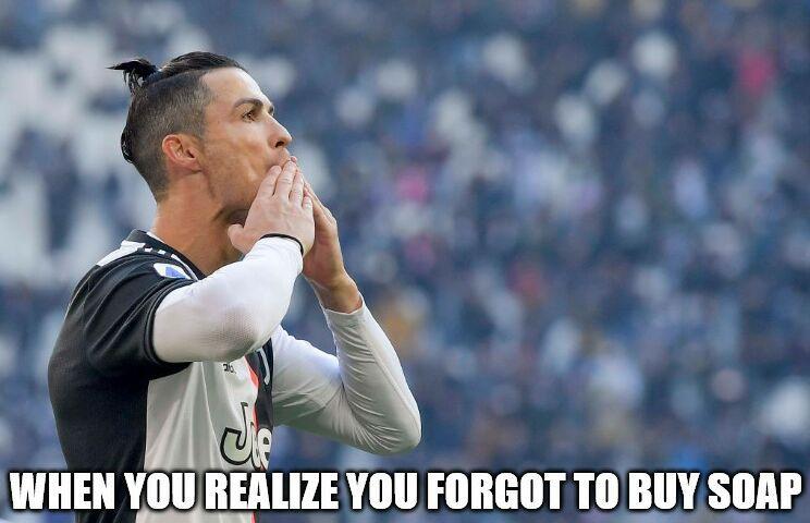 Evibet Promo Code Cristiano Ronaldo Ronaldo Football S