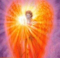 Aartsengel zadki l thema 39 s vergeving jezelf en anderen for Piekeren engels