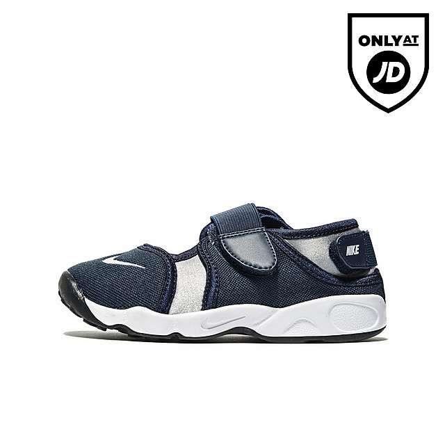 1de73cf8e31ba Nike Rift Infant. Nike Rift Infant Jd Sports ...