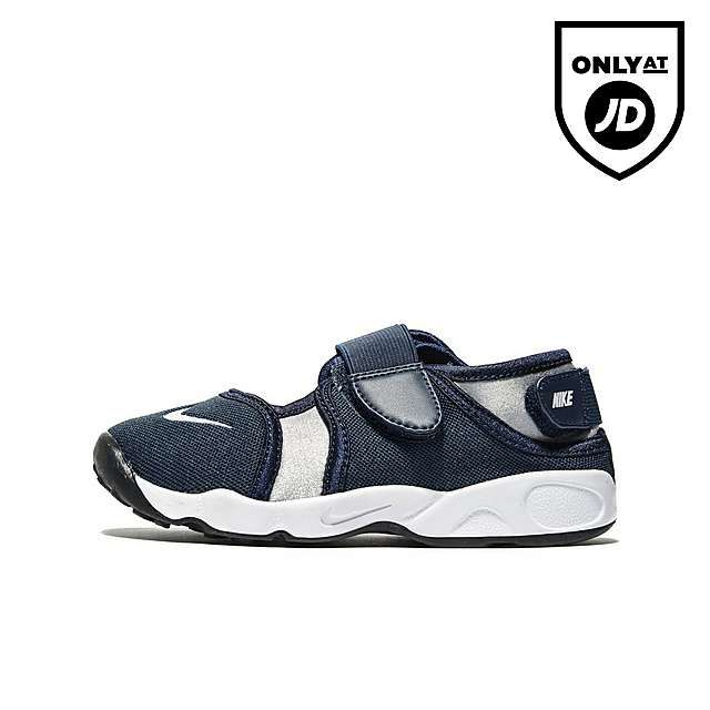more photos 7f033 71f10 Nike Rift Infant