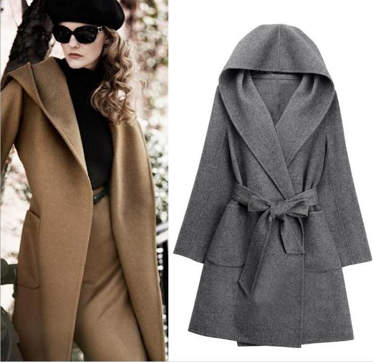1000  images about Camel coats on Pinterest | Coats Hooded coats
