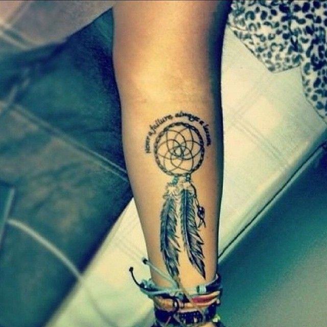Fotos De Tatuajes 517 Jpg Frases De Tattoos Tatuajes Atrapasuenos Tatuajes Chiquitos Tatuajes De Sonho