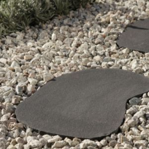 Pin By Martin Broadshaw On Fashion Limestone Blue Stepping Stones Limestone Paving