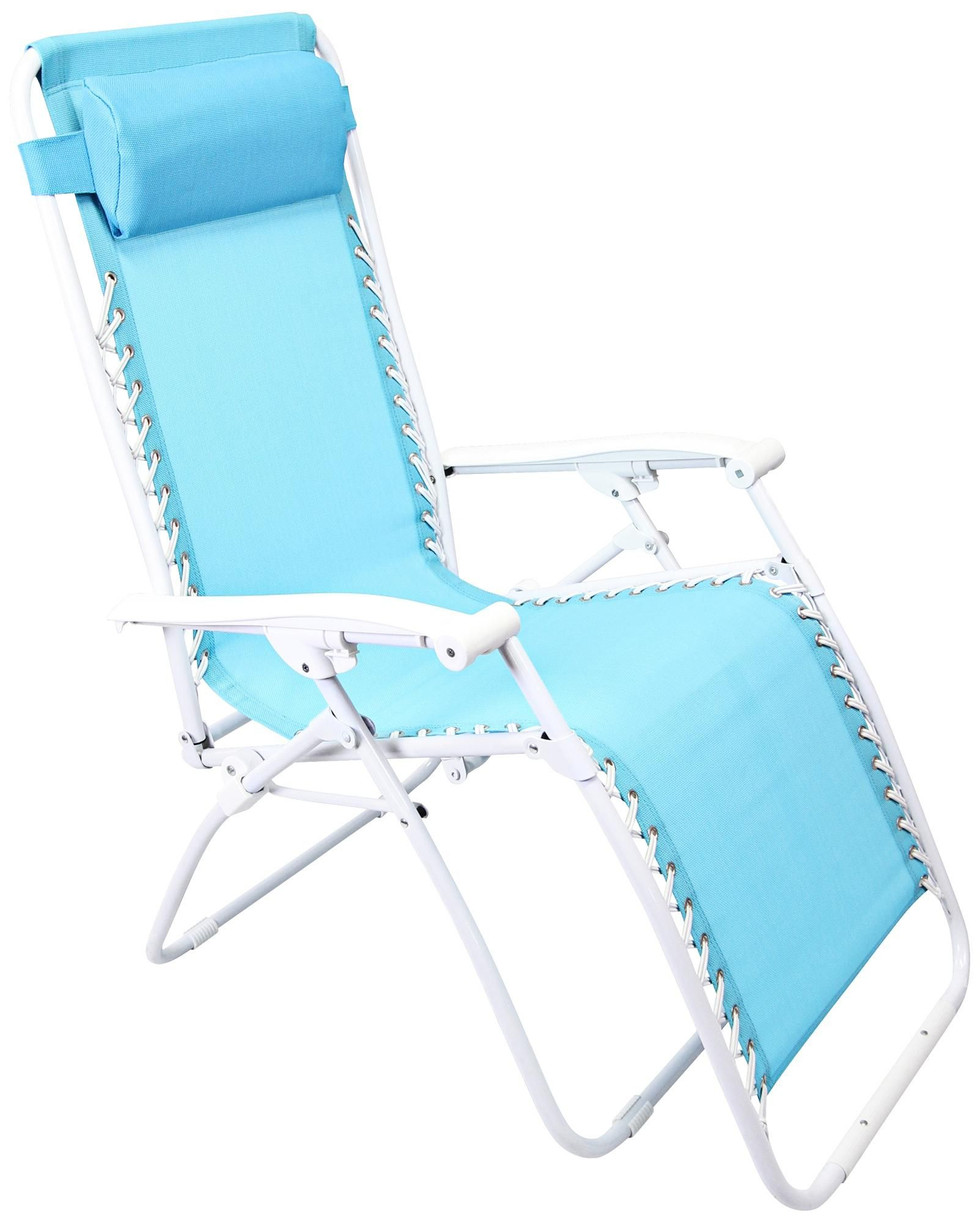 Zero Gravity Turquoise Outdoor Chaise Lounge 2f627 Lamps Plus Outdoor Chaise Lounge Chair Outdoor Chaise Lounge Gravity Chair