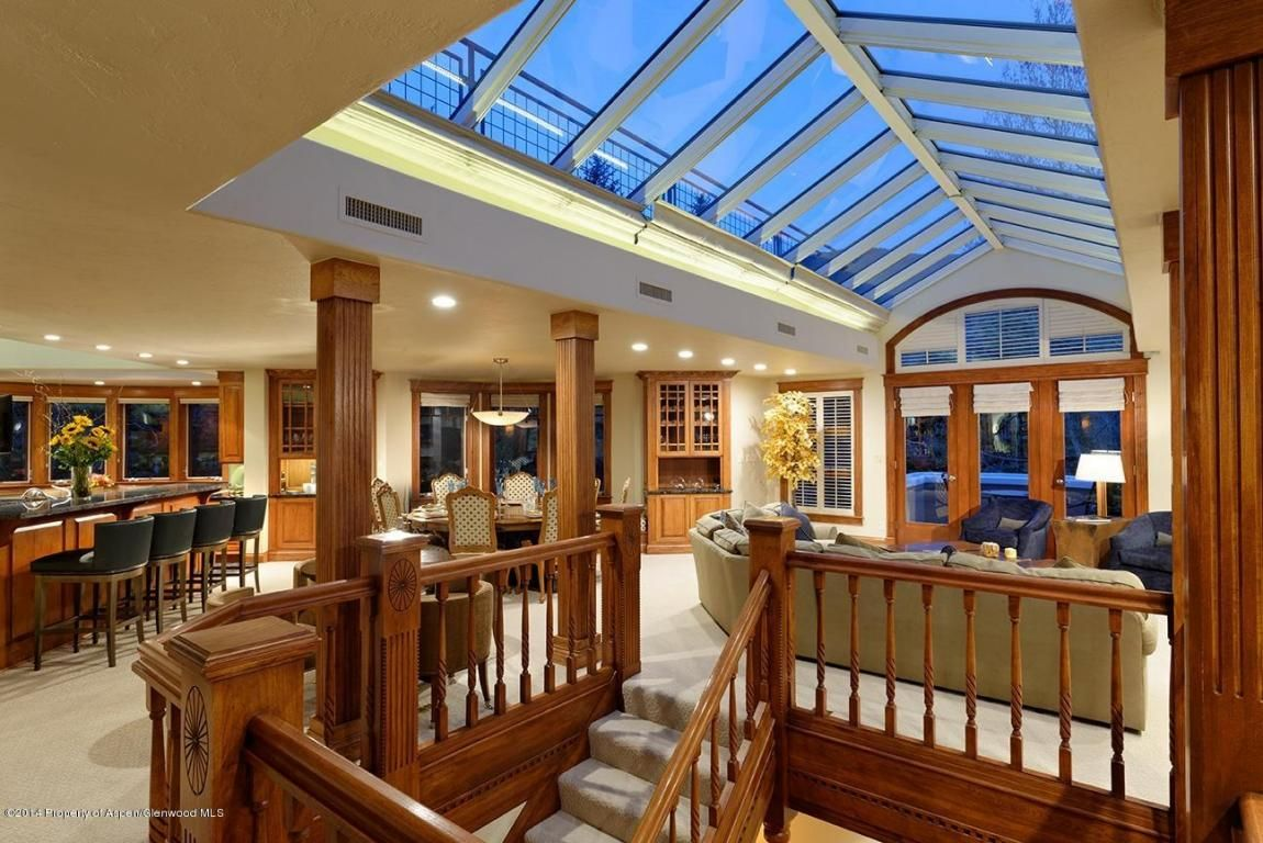 http://www.theremaxcollection.com/realestatehomesforsale/777-ute-ave-aspen-co-81611-id218846226.html