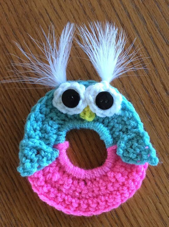 Owl camera lens buddy, crochet camera buddy, owl camera buddy, camera accessories, photography props, photo props #crochetcamera Owl camera lens buddy crochet camera buddy owl by LandOfKnots #crochetcamera Owl camera lens buddy, crochet camera buddy, owl camera buddy, camera accessories, photography props, photo props #crochetcamera Owl camera lens buddy crochet camera buddy owl by LandOfKnots #crochetcamera
