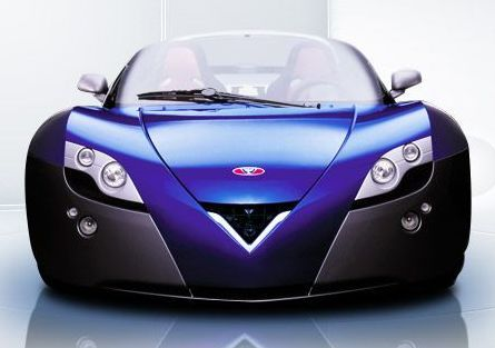 30 Electric Cars Companies Ready To Take Over The Road Electric Sports Car Electric Cars Sports Car