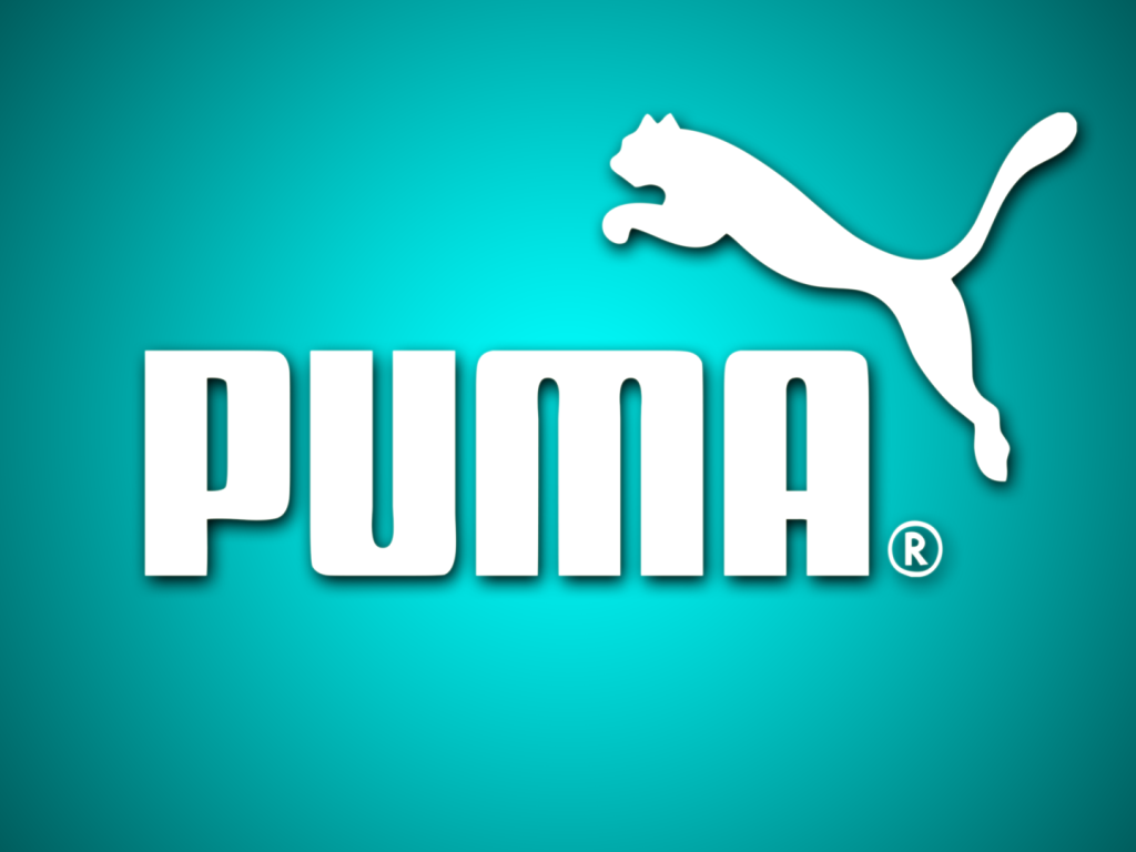 hq puma wallpaper | ololoshenka | pinterest | pumas and wallpaper