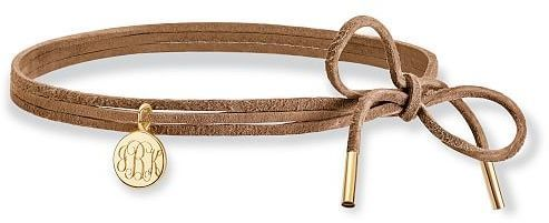 e9fcce0396645 Lia Suede Choker | DIY jewellery | Pinterest | Style, Winter fashion ...