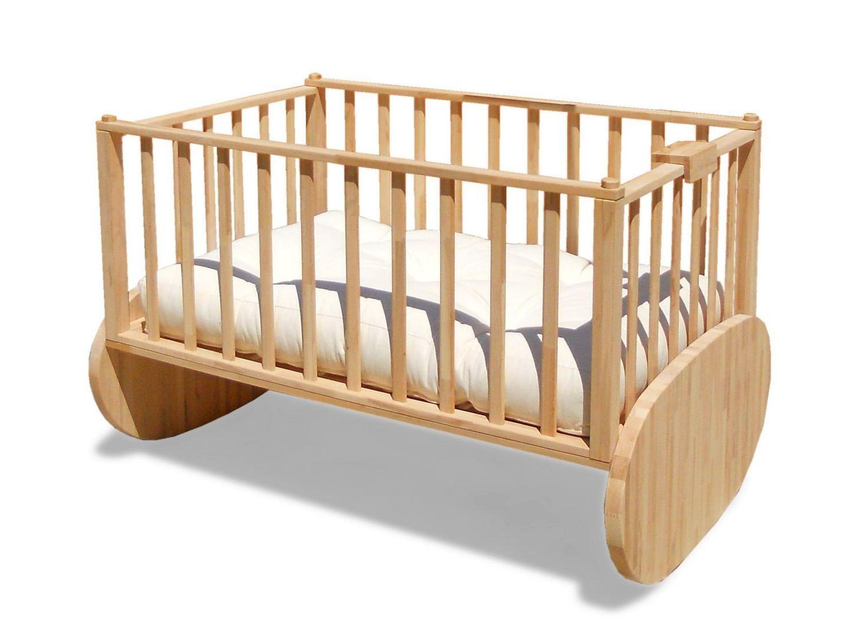 Baby crib mattress comparison - Pretty Organic Crib Mattress Reviews