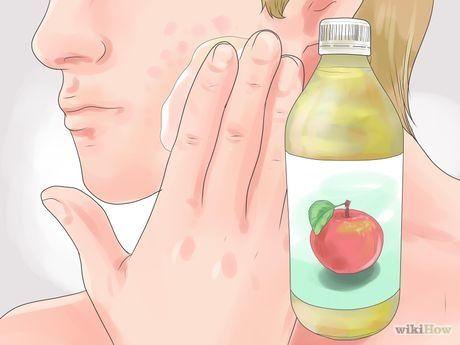 How to make fruit dip easy recipe