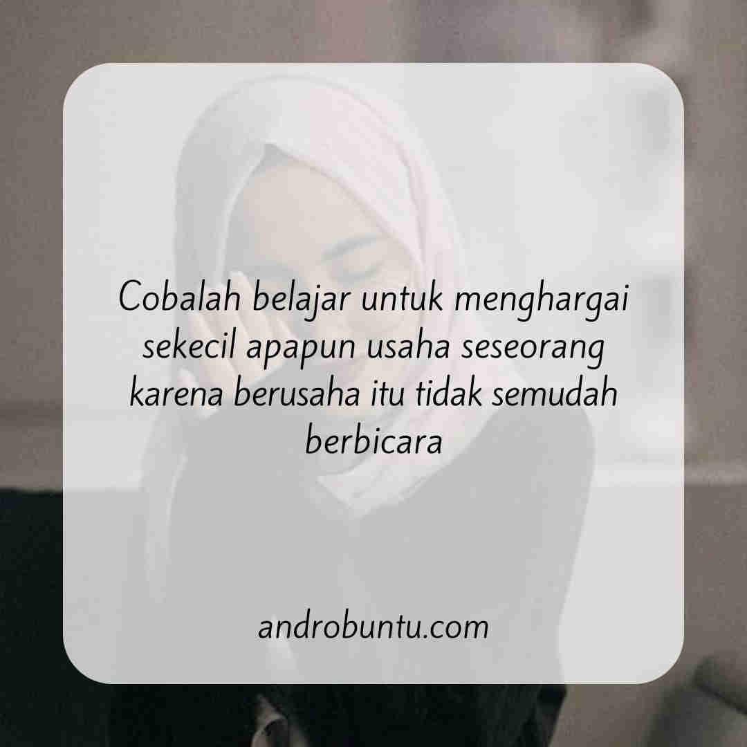 kata bijak motivasi islam by Androbuntu Kata Bijak Motivasi androbuntu.com