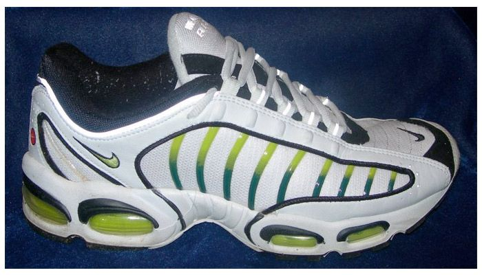 buy popular 262b0 3eecf czech nike air max tailwind 92 bfd3a 12391