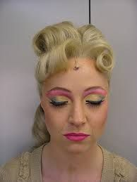 Makeup For Hairspray The Musical Google Search With Images