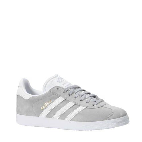 heet verkoop Adidas originals Gazelle sneakers