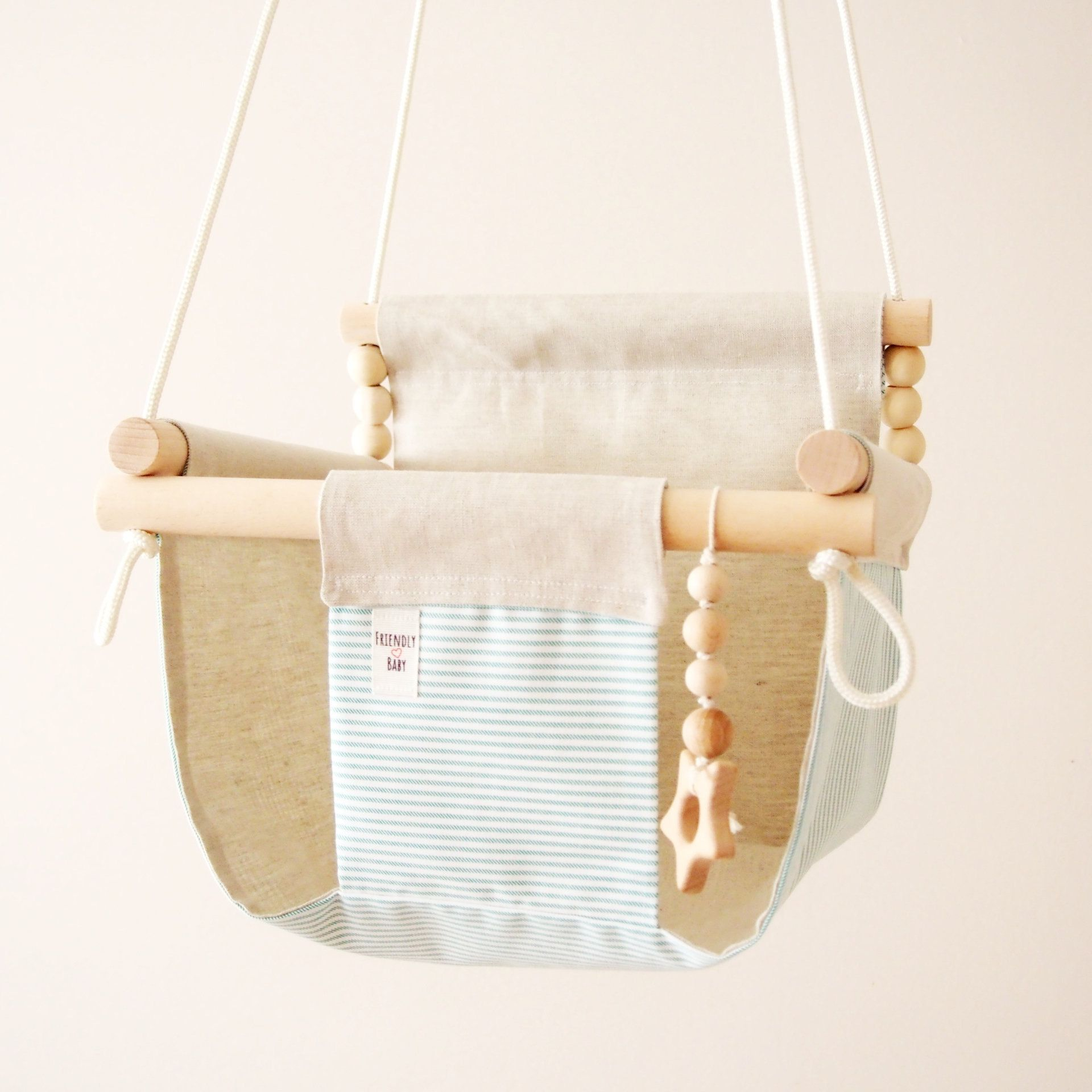 Pin on SWINGS FOR BABY TODDLER