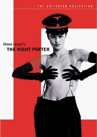 The Night Porter The Charlotte Rampling Website Dirk Bogarde - night porter sample resume