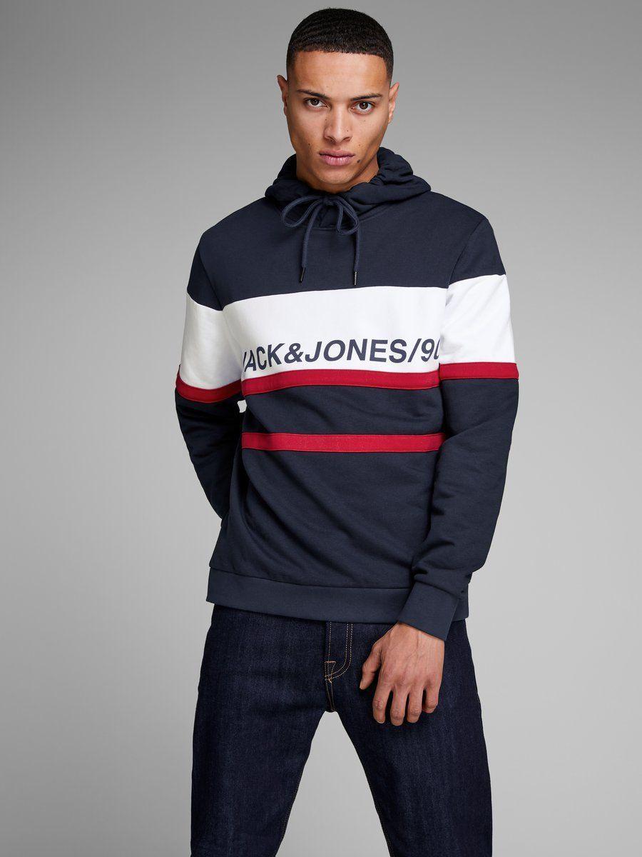 dauerhafte Modellierung Auschecken Wie findet man Jack & Jones jeans for everyday life and job in 2019 | Jeans ...