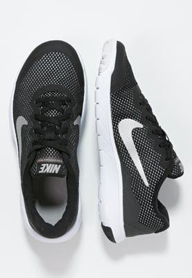 Pedir Nike Performance FLEX EXPERIENCE 4 Zapatillas running de