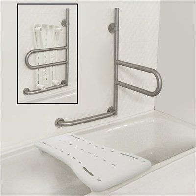AccessoriesforHandicappedBathrooms Visit us for more info at http ...