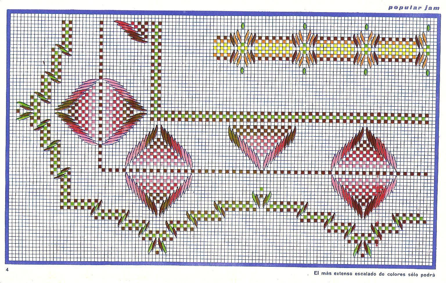 httpmispasionespassiflora.blogspot.com.es)+(137).jpg (1536×976 ...