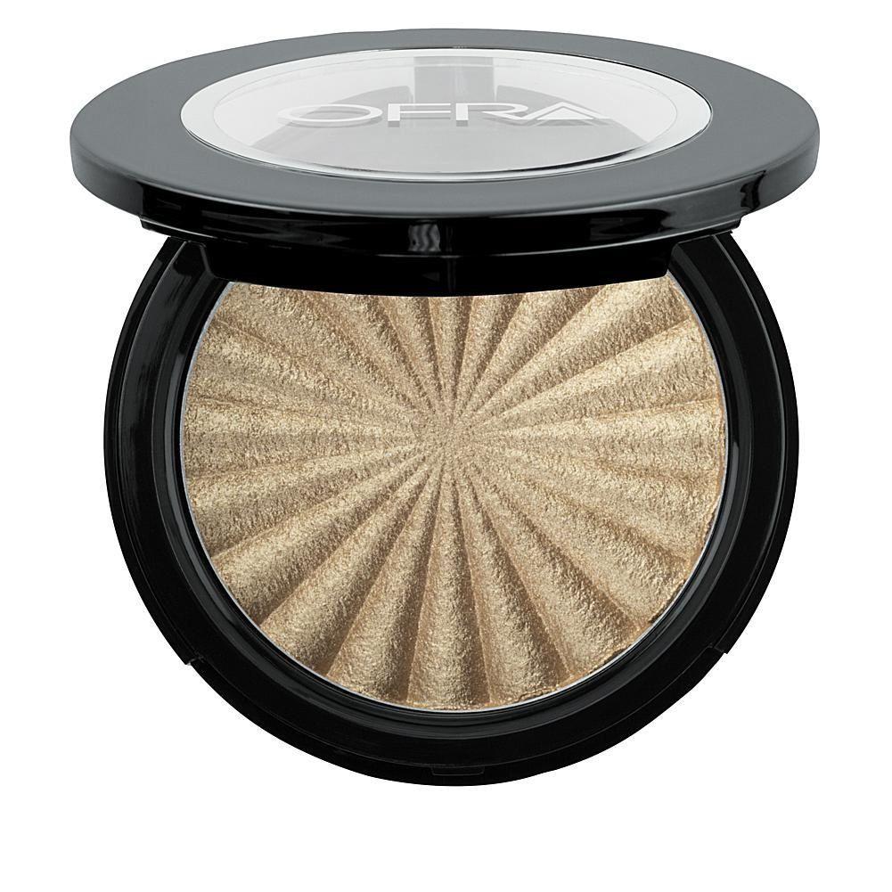 Ofra Cosmetics Glow Goals Highlighter Magical makeup