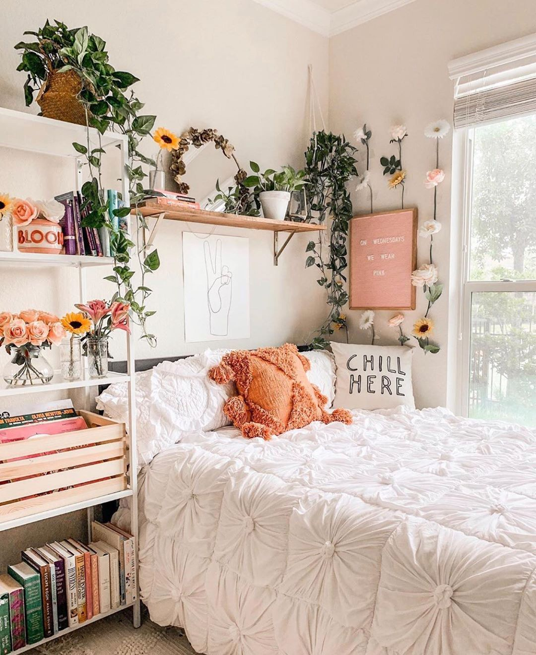 "Design Your Spaces on Instagram: ""How does summer go by so fast?? School is almost starting in a couple of weeks for the little ones and I want to soak up as much of summer…"""
