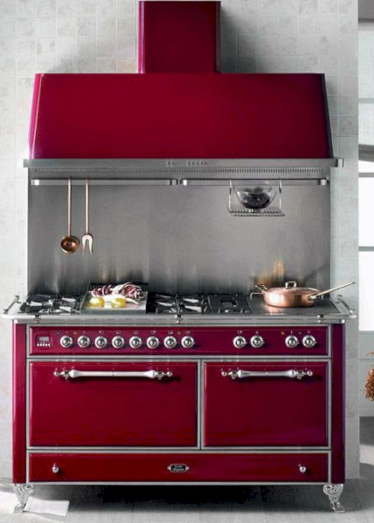 aemyrie wood fired oven redefining luxury in outdoor kitchen vintage stoves vintage kitchen on outdoor kitchen vintage id=35075
